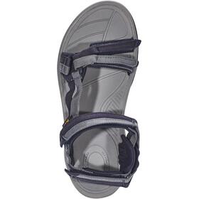 Teva Terra Fi Lite Sandals Women midnight navy
